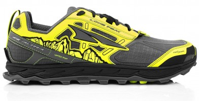 An in-depth review of the Altra Lone Peak 4.0