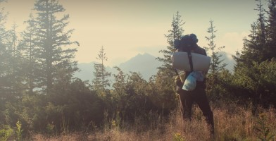 An in-depth review of the best Gregory backpacks available in 2018.
