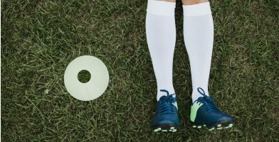An in-depth review of the best knee high socks available in 2018.