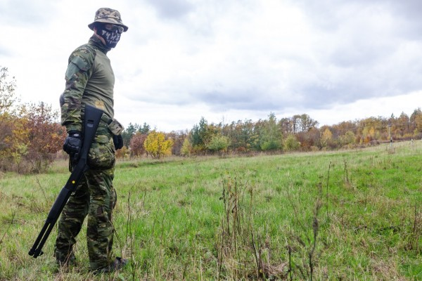 An in-depth review of the best MultiCam pants available in 2018.