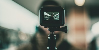An in-depth review of the best GoPro cameras available in 2018.