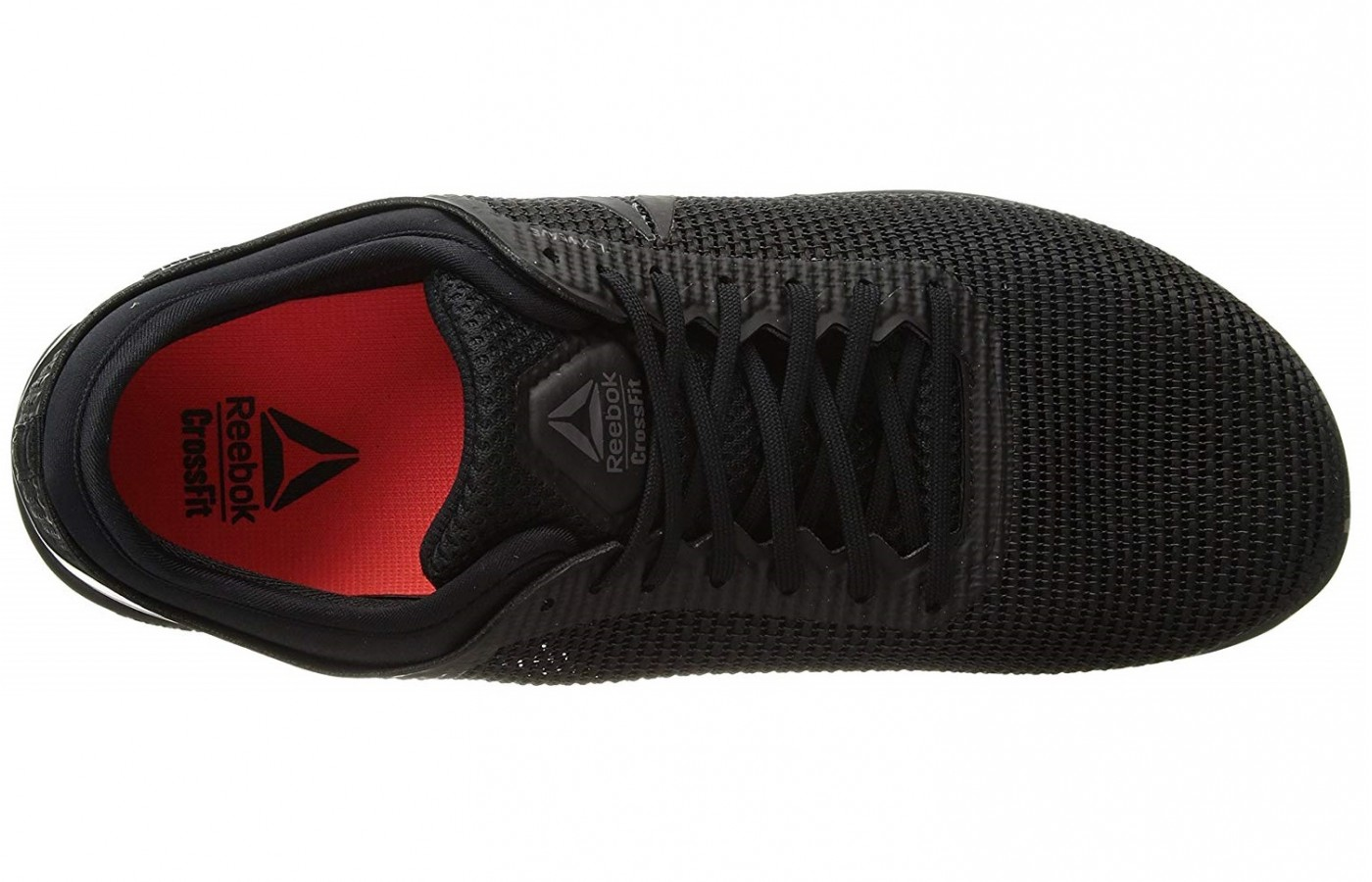 reebok-crossfit-nano-8.0-Top