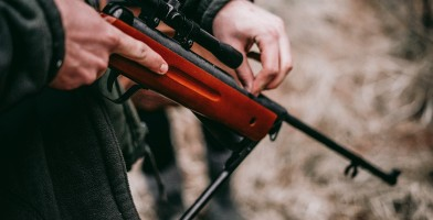 An in-depth review of the best scope mounts available in 2018.