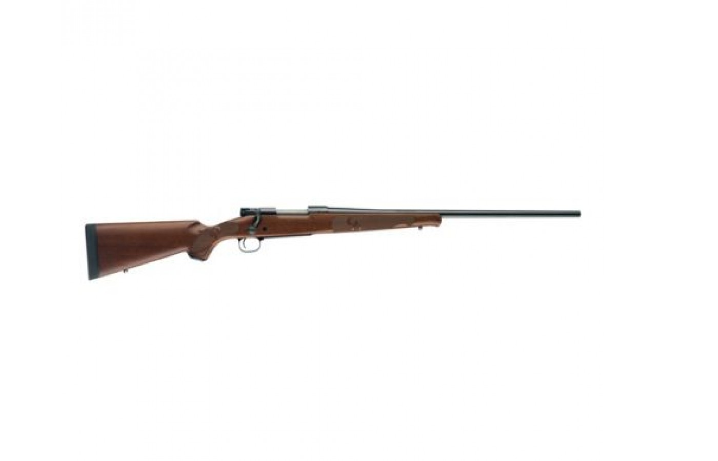 The Winchester Model 70 has grown and matured into an excellent weapon for nostalgic sportsmen not wanting to sacrifice functionality.
