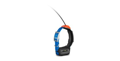 An in-depth review of the Garmin T5.