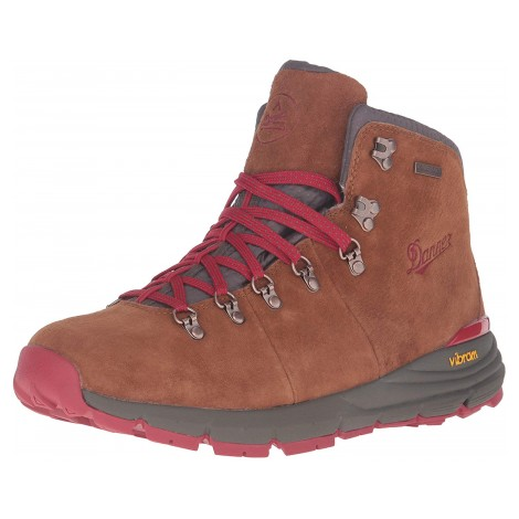 Danner Mountain 600 Winter Hiking Boots