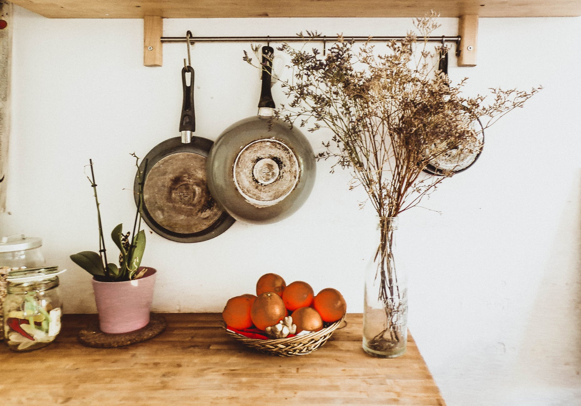 An in-depth review of the best cookware sets available in 2019.