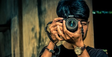 An in-depth review of the best Nikon DSLR cameras available in 2018.