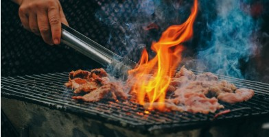 An in-depth review of the best barbecues available in 2018.
