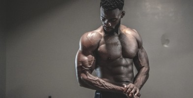 An in-depth review of the best ab machines available in 2018.