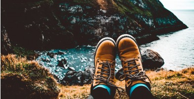 An in-depth review of the best Danner boots available in 2018.