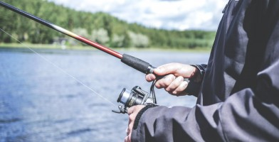 An in-depth review of the best ice fishing bibs available in 2018.