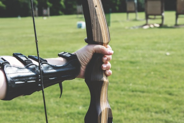 An in-depth review of the best 3D archery targets available in 2018.