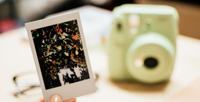 An in-depth review of the best instant cameras available in 2018.