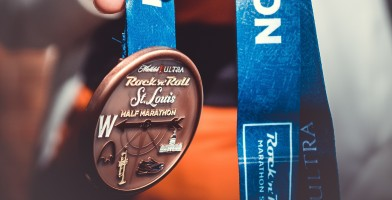 An in-depth review of the best running medal holders available in 2018.