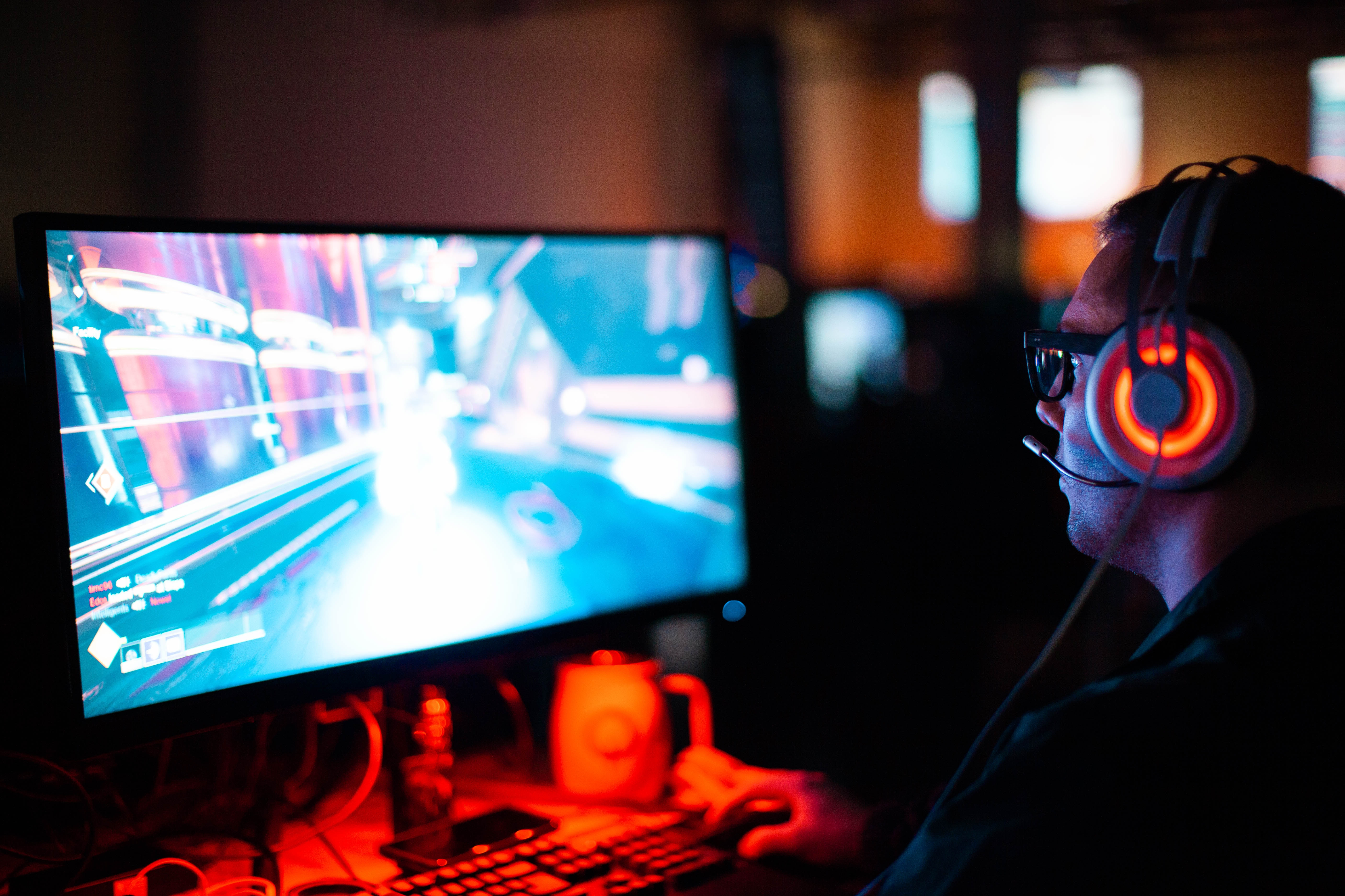 An in-depth review of the best gaming monitors available in 2018.