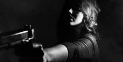 An in-depth review of the best pistols for women available in 2018.