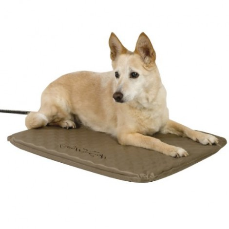 K&H Pet Products Outdoor