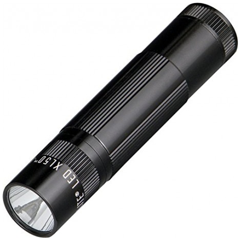 CL50 LED 3-Cell AAA