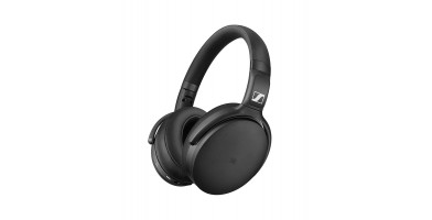 An in-depth review of the Sennheiser 4.50.