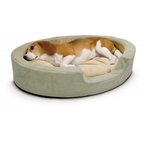 K&H Pet Products Thermo-Snuggly