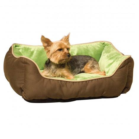 K&H Pet Products Self-Warming