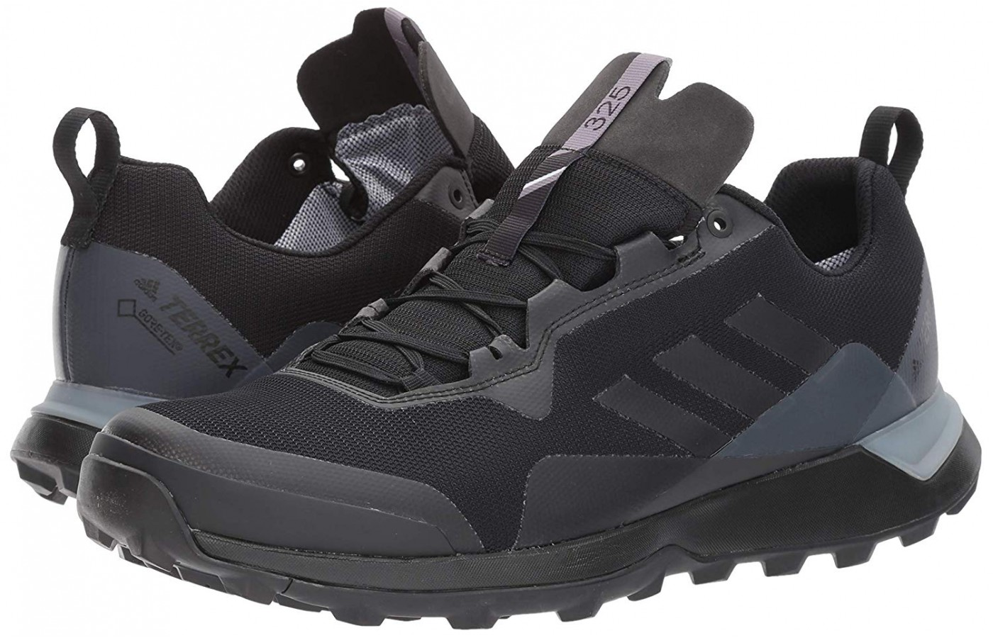 Adidas Terrex CMTK GTX: To Buy or Not in 2020 | TheGearHunt
