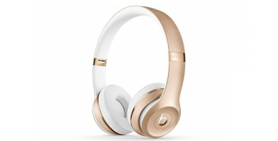 An in-depth review of the Beats Solo 3.