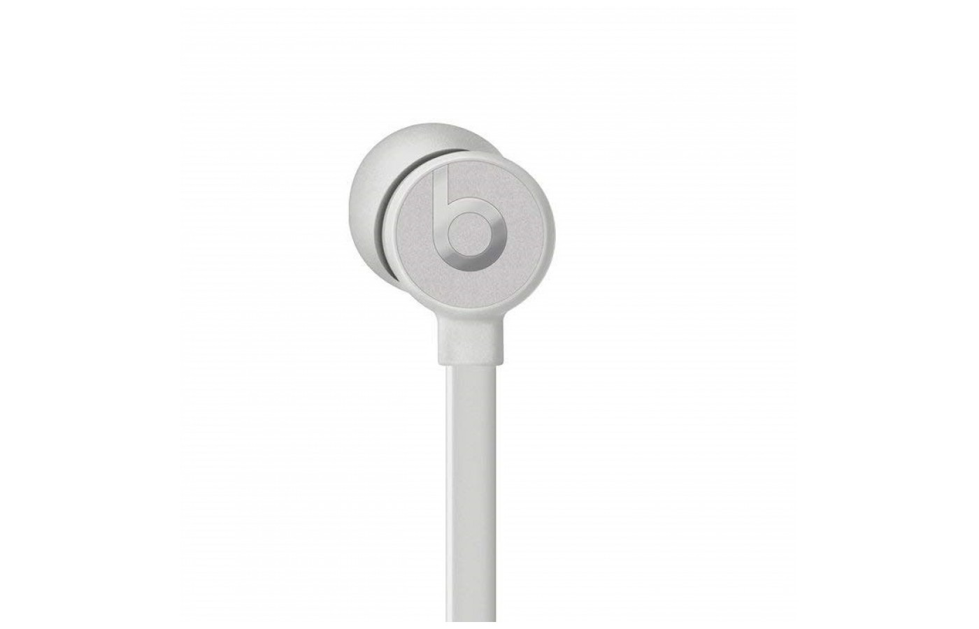 The Beats X offers fast fuel charging for 2 hour playback even when battery is low.