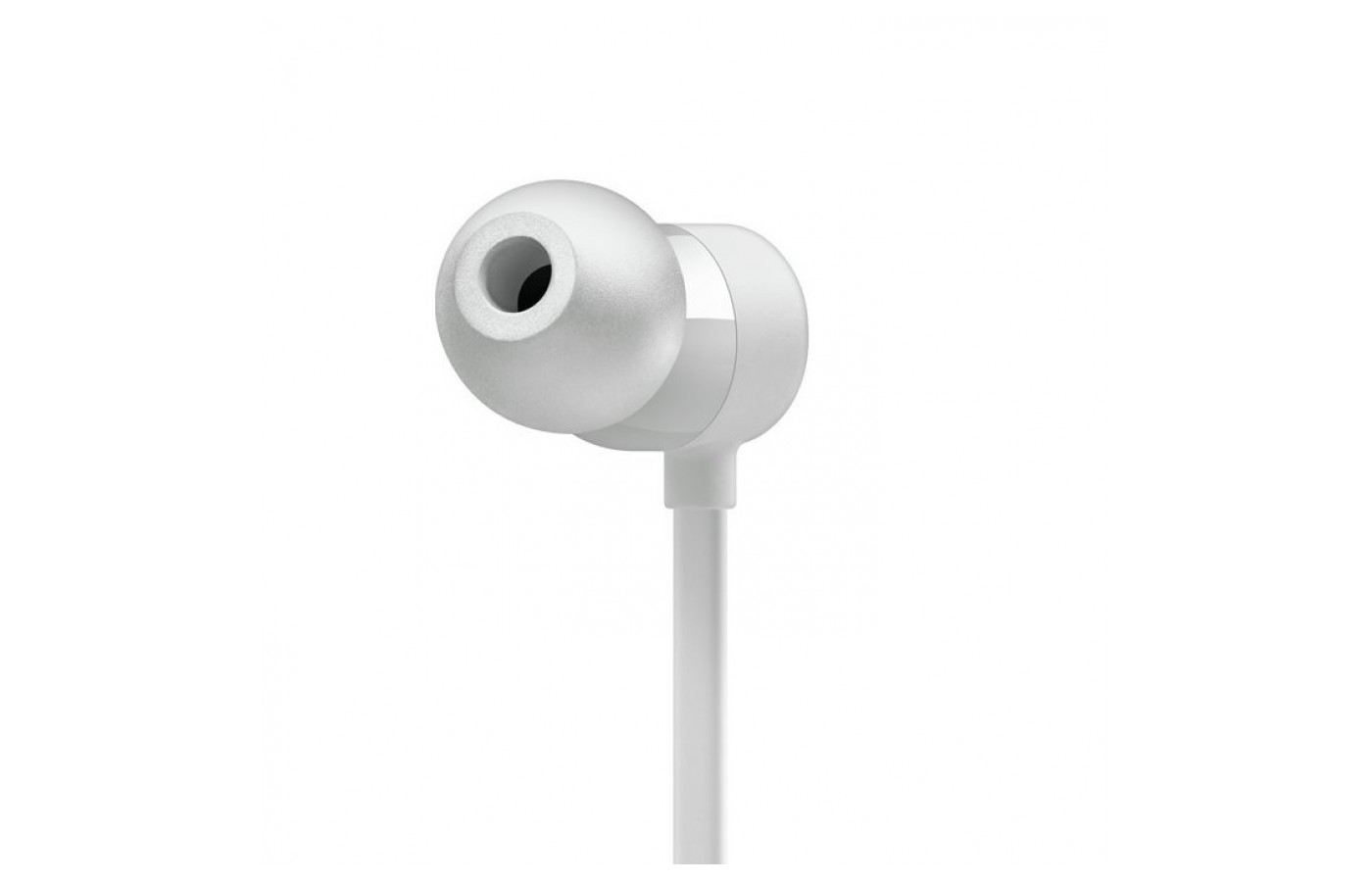The Beats X offers a variety eartip for personalized comfort.