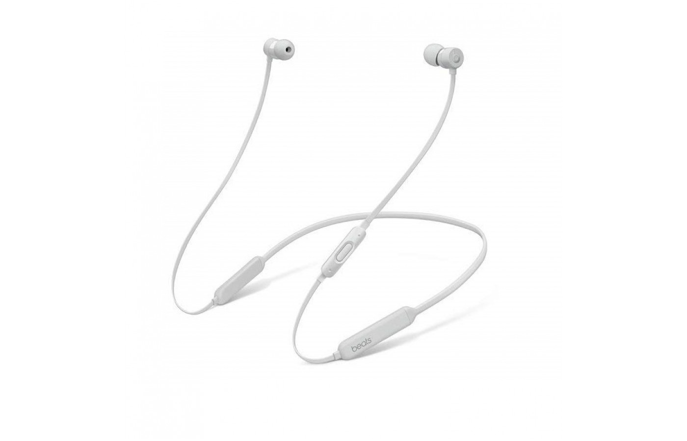 The Beats X offers an Apple W1 Chip for seamless setup to iOS devices.