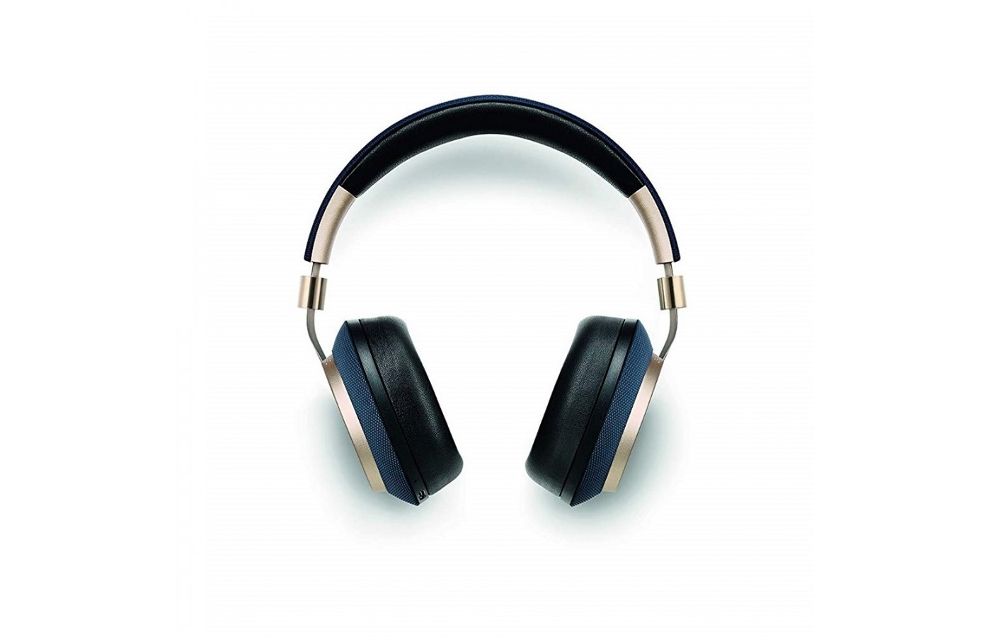 The Bowers & Wilkins PX offers customization noise cancellation features depending on the environment.