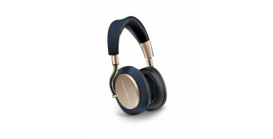 An in-depth review of the Bowers & Wilkins PX.