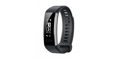 An in-depth review of the Huawei Band 2 Pro.