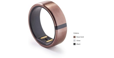 An in-depth review of the Motiv Ring.