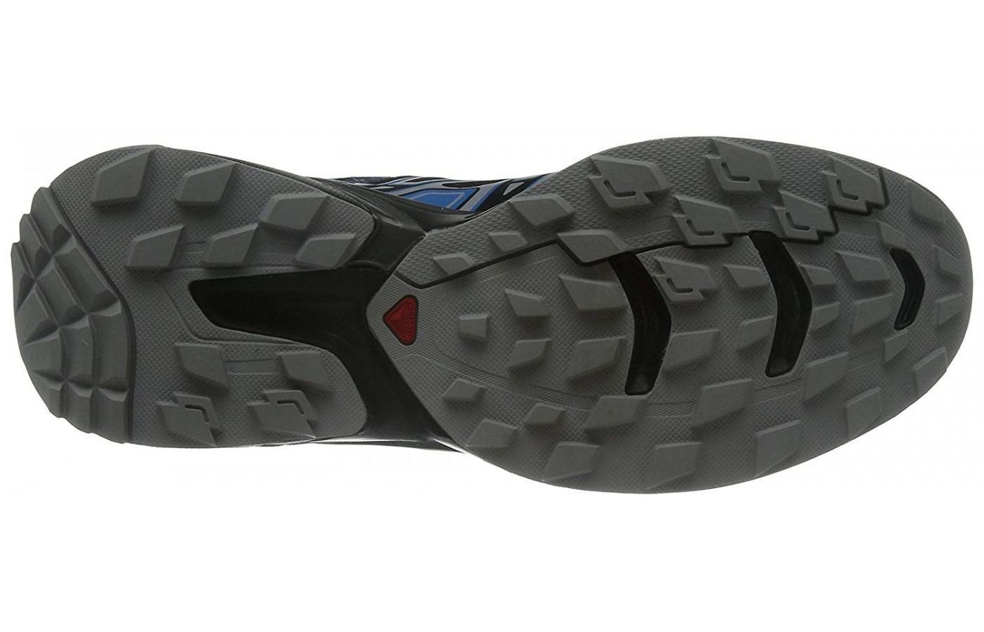 The compounds are designed for dry and wet weather, called 'high abrasion' and 'wet traction' contagrip