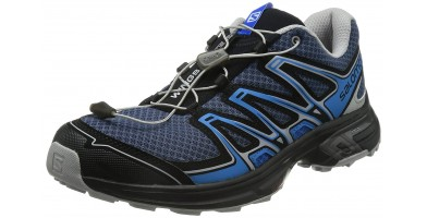 An in-depth review of the Salomon Wings Flyte 2.