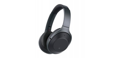 An in-depth review of the Sony WH1000MX2 headphones.