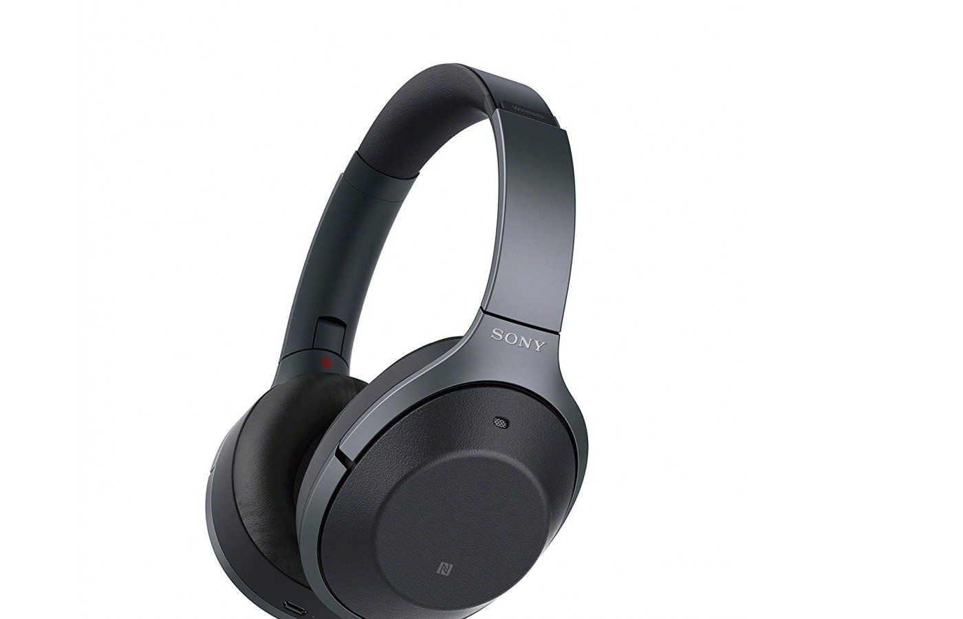 You want good sound quality, you want a comfortable fit, and in the case of noise cancellation headphones, you do not want to hear anything except your music.