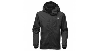 An in-depth review of the North Face Resolve 2