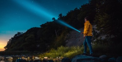 An in-depth review of the best maglite flashlights available in 2018.