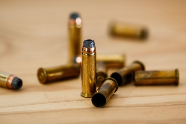 An in-depth review of the best reloading brass available in 2019.