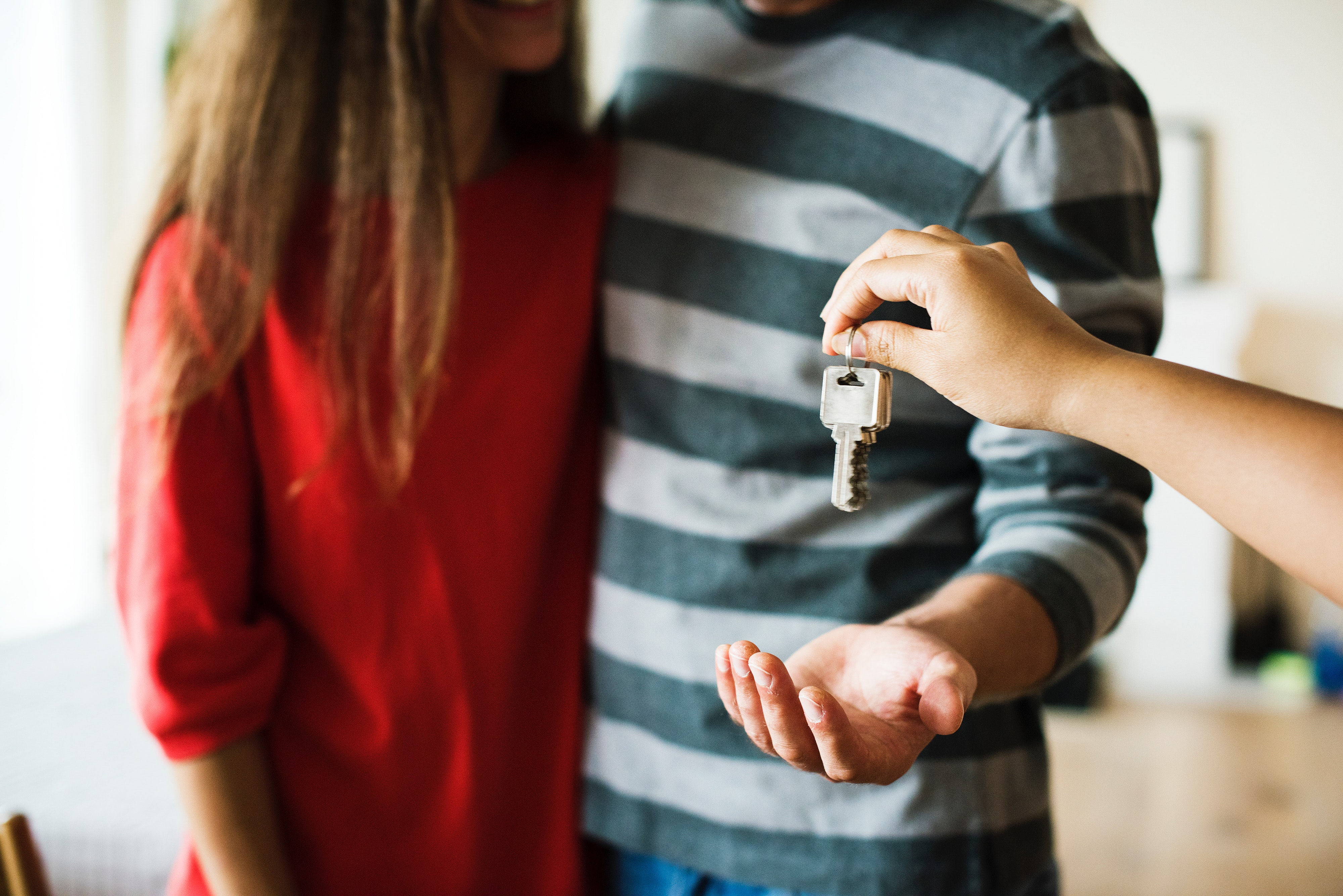 An in-depth review of the best Gifts for New Homeowners available in 2018.