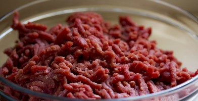 An in-depth review of the best meat grinders available in 2019.