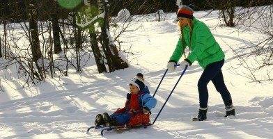 An in-depth review of the best kids ski pants available in 2019.