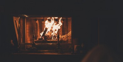 An in-depth review of the best fireplace inserts available in 2019.