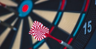 An in-depth review of the best dartboards available in 2019.