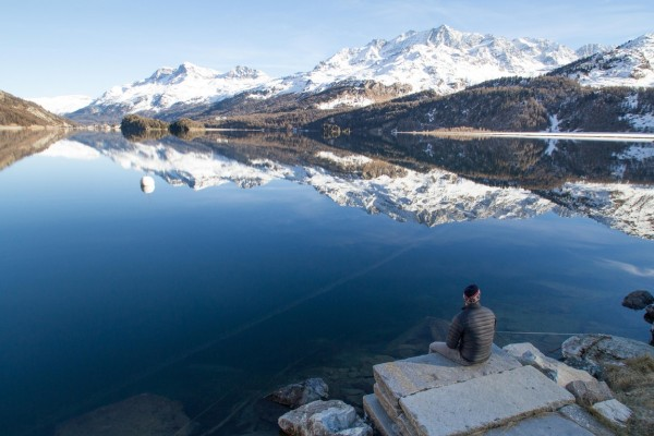 An in-depth review of the best ice fishing shelters available in 2019.