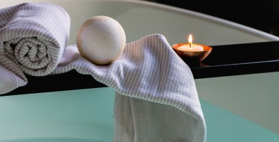 An in-depth review of the best bathtub trays available in 2019.