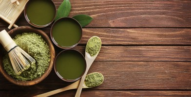 An in-depth review of the best green tea pills available in 2019.